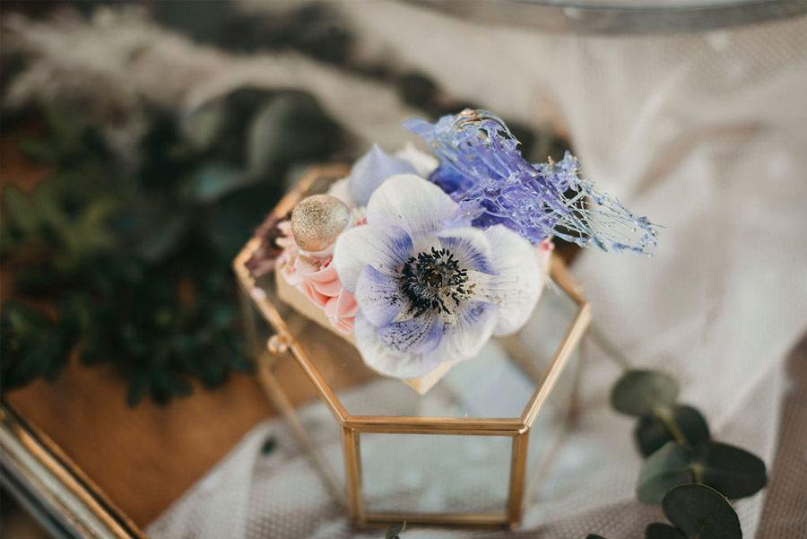 ALMA MEDITERRÁNEA alianzas-boda