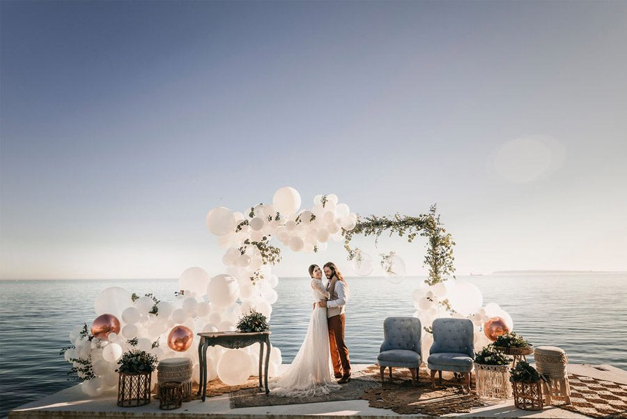 ALMA MEDITERRÁNEA altar-boda-mediterranea