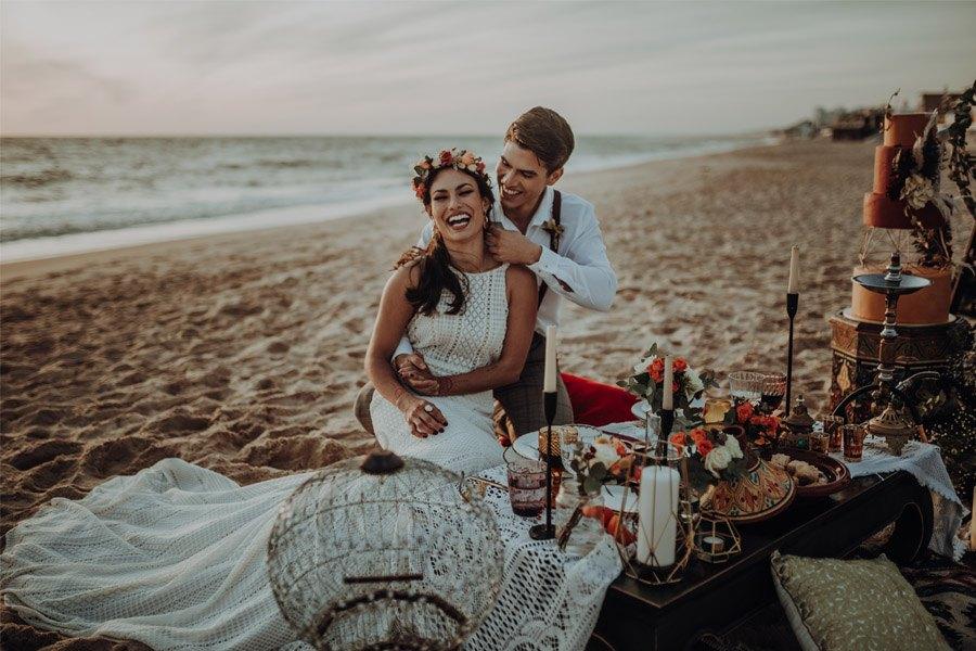 RAÍCES boda-boho-editorial-boda