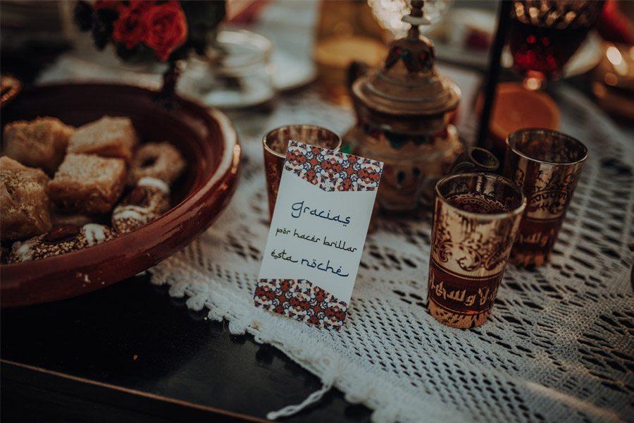 RAÍCES boda-carteleria-1
