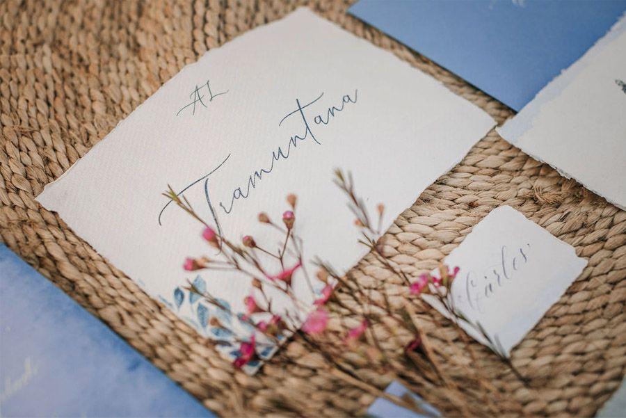 ALMA MEDITERRÁNEA boda-carteleria