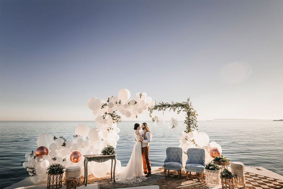 ALMA MEDITERRÁNEA boda-mediterranea-altar
