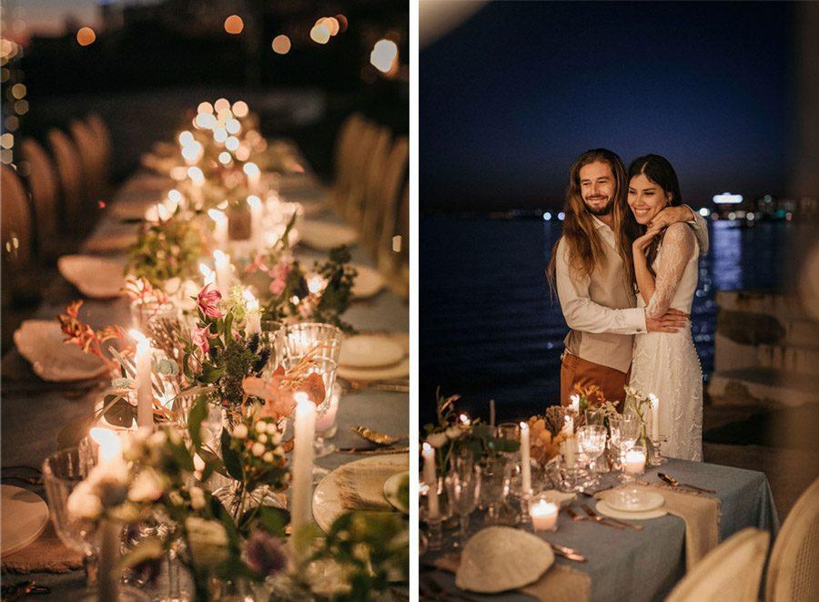 ALMA MEDITERRÁNEA centros-mesa-boda
