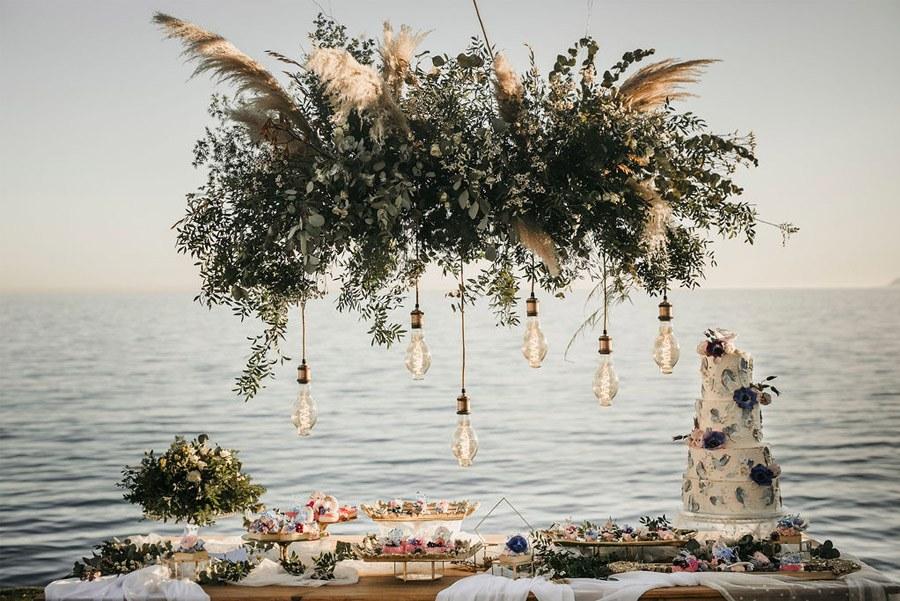 ALMA MEDITERRÁNEA deco-mesa-boda-mediterranea