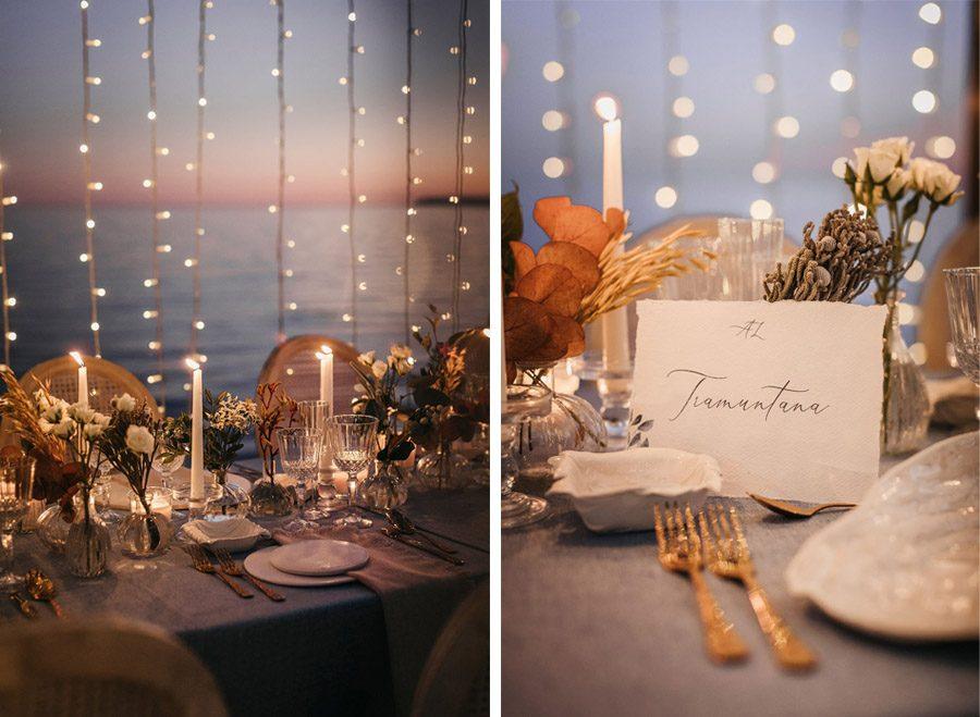 ALMA MEDITERRÁNEA deco-mesa-boda