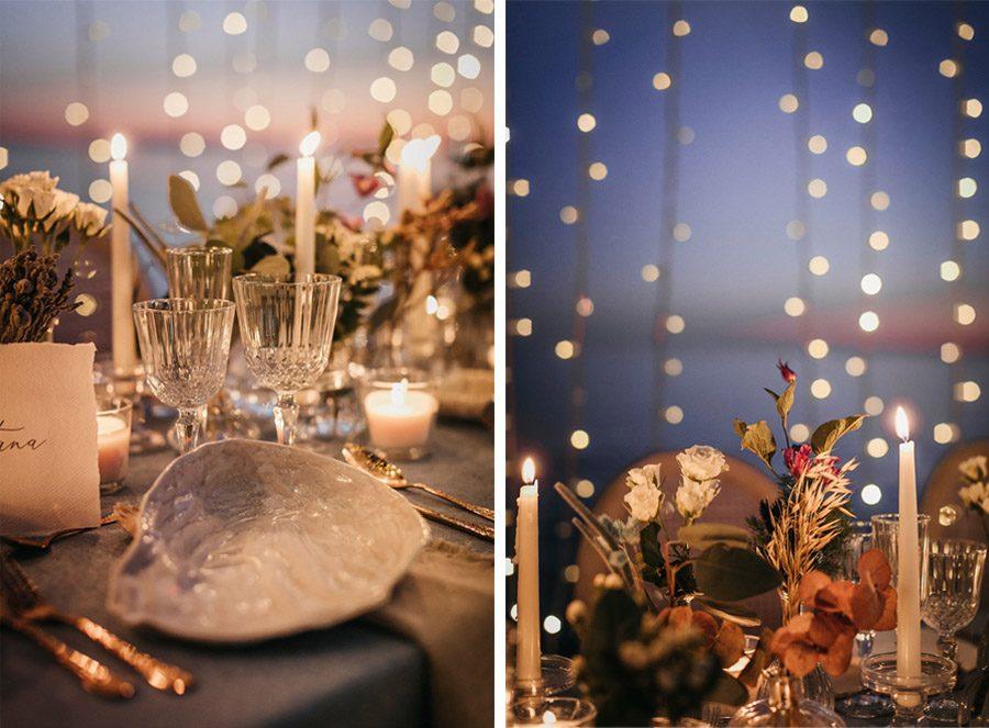 ALMA MEDITERRÁNEA decoracion-mesa-boda