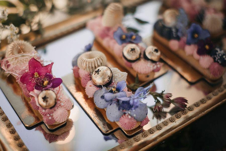 ALMA MEDITERRÁNEA dulces-boda