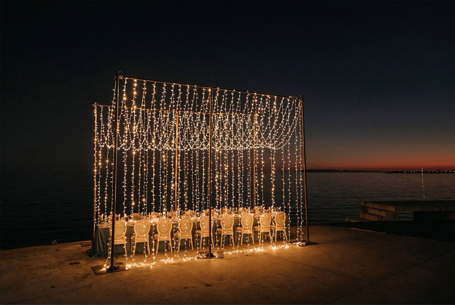 ALMA MEDITERRÁNEA iluminacion-boda
