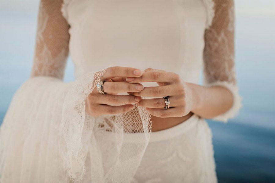 ALMA MEDITERRÁNEA joyas-novia