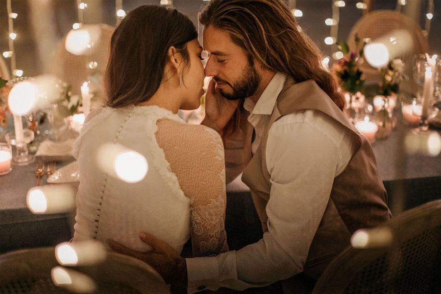 ALMA MEDITERRÁNEA luces-boda