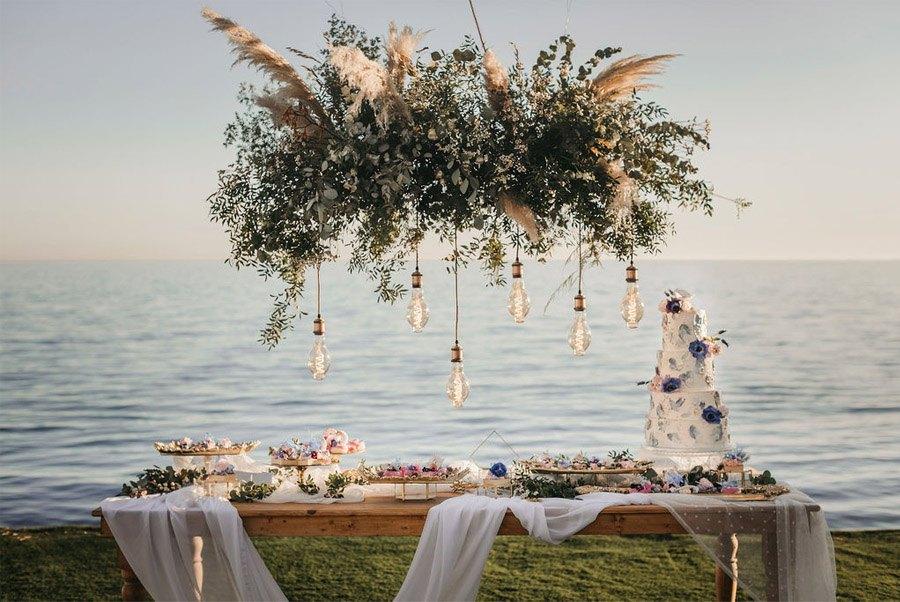ALMA MEDITERRÁNEA mesa-boda-mediterranea