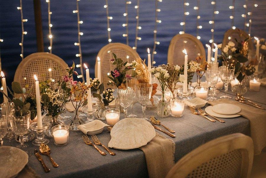 ALMA MEDITERRÁNEA mesa-boda