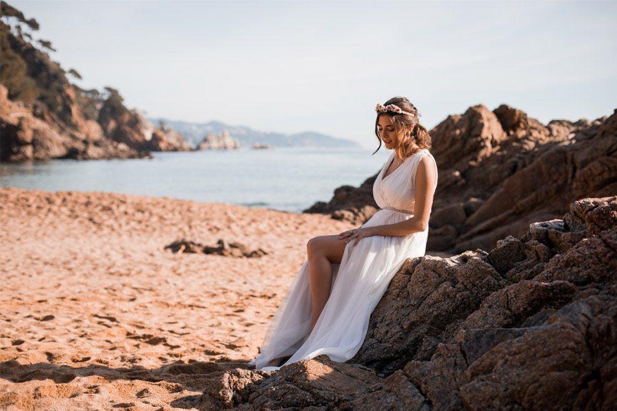 UNA NOVIA DE INSPIRACIÓN GRIEGA novia-mediterranea-1