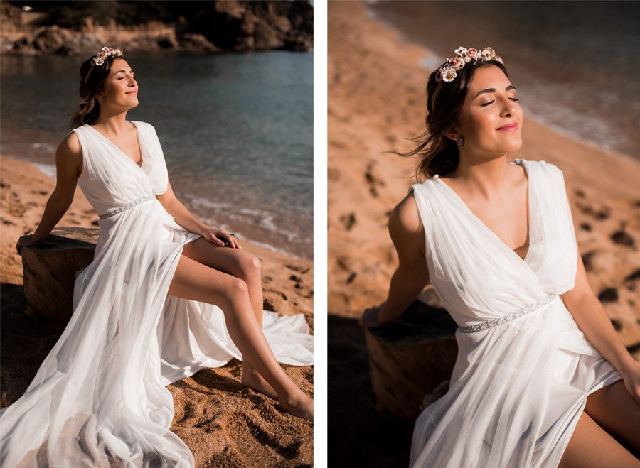 UNA NOVIA DE INSPIRACIÓN GRIEGA novias-mediterraneo
