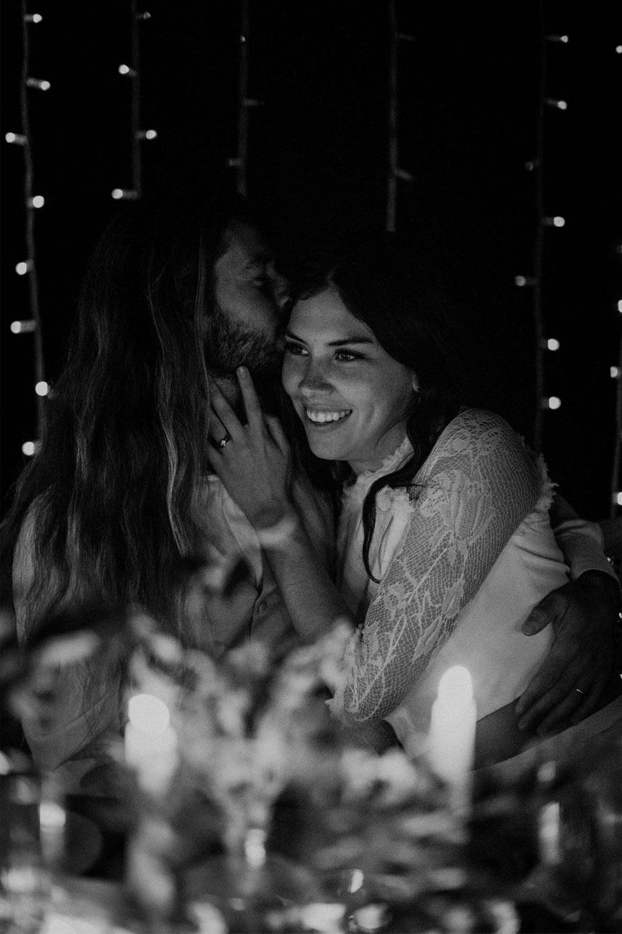 ALMA MEDITERRÁNEA novios-boda