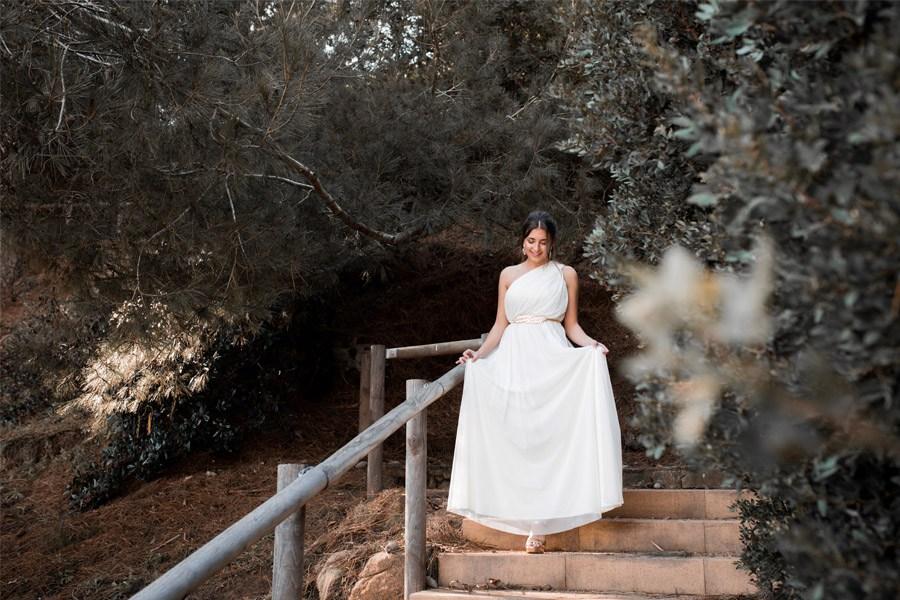 UNA NOVIA DE INSPIRACIÓN GRIEGA vestido-de-novia