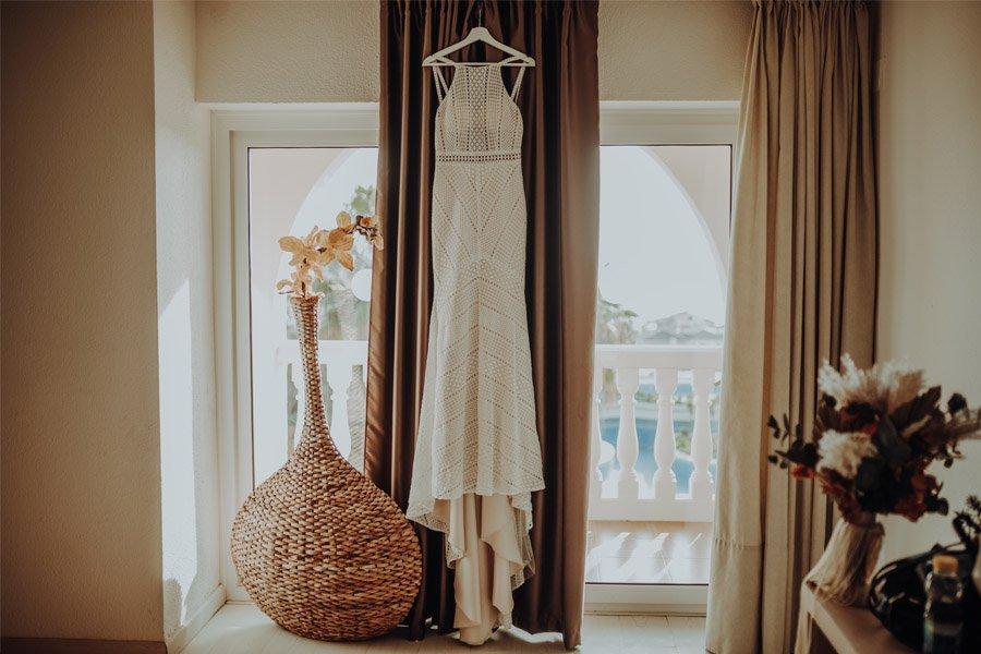 RAÍCES vestido-novia-2