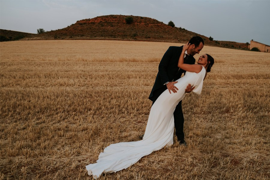ANDREA & ADRIANO: UNA BODA LLENA DE LUZ boda-reportaje