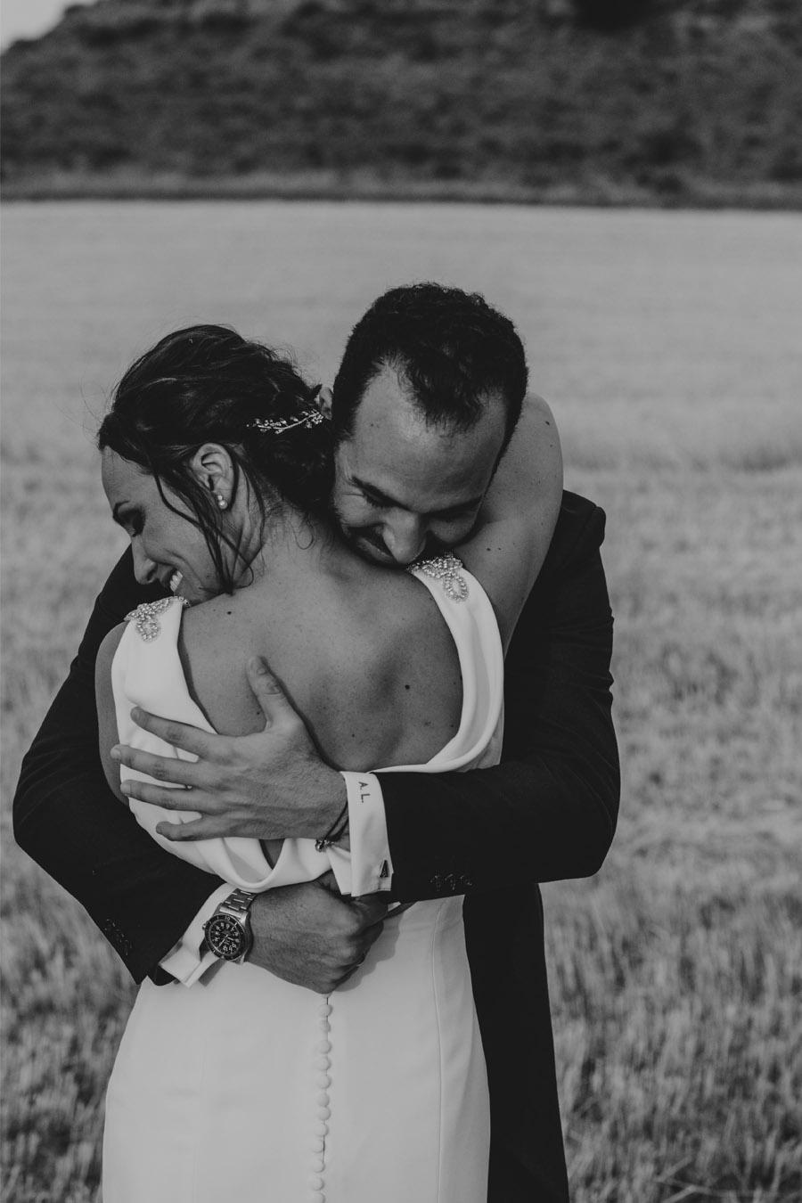 ANDREA & ADRIANO: UNA BODA LLENA DE LUZ reportaje-boda
