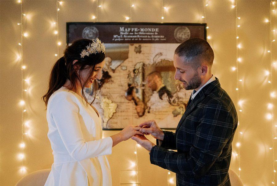 ERIKA & IVÁN: WEDDING LIVE boda-alianzas-1