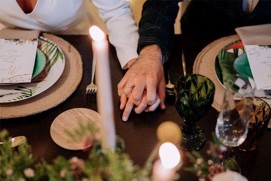 ERIKA & IVÁN: WEDDING LIVE boda-reportaje-1