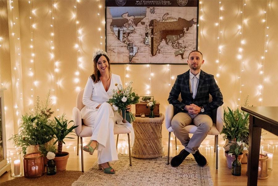 ERIKA & IVÁN: WEDDING LIVE ceremonia-boda-1