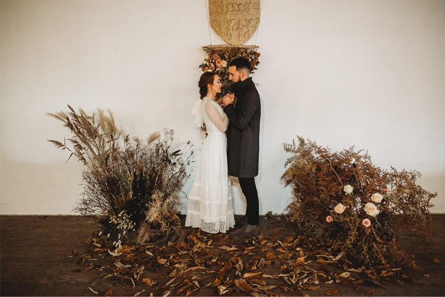 MARTA & BRUNO: EARTH ceremonia-de-boda