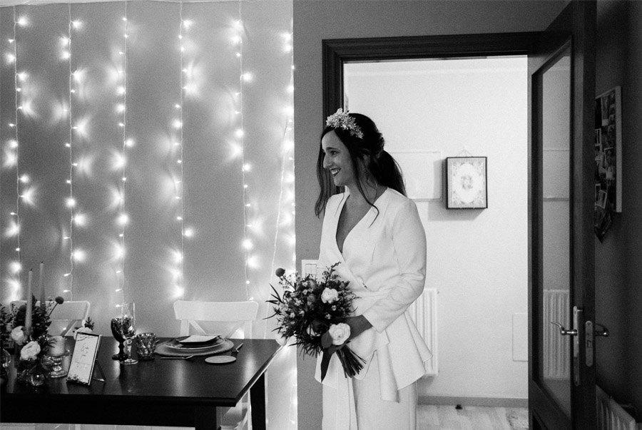 ERIKA & IVÁN: WEDDING LIVE etnrada-novia