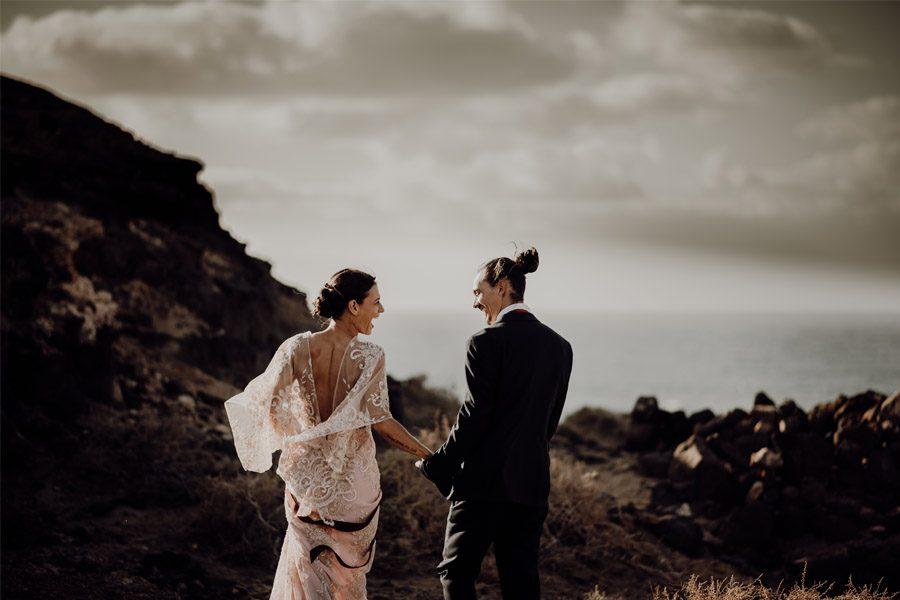 LAURE & MAURI: AMOR POR UNA ISLA fotografia-de-boda