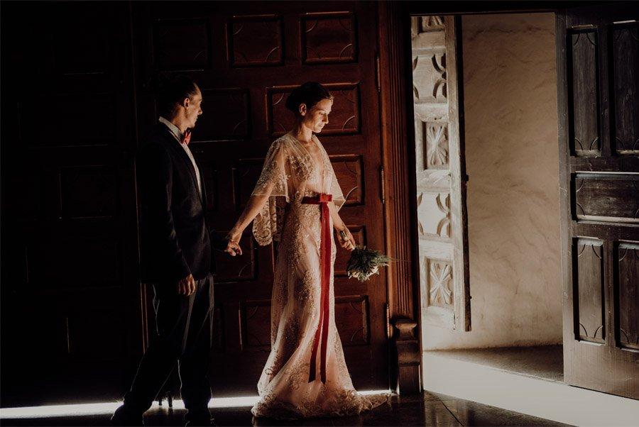 LAURE & MAURI: AMOR POR UNA ISLA fotos-de-boda