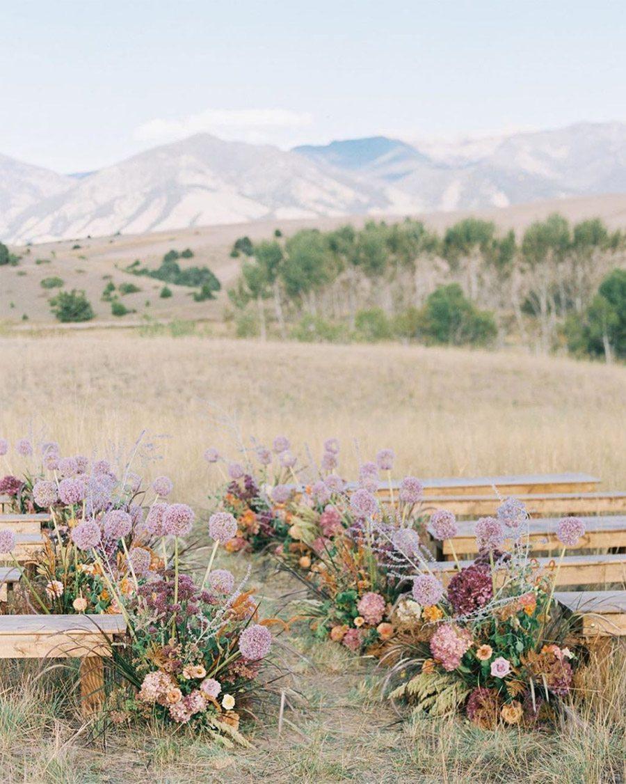 PASILLOS PLANTADOS pasillo-boda-con-plantas