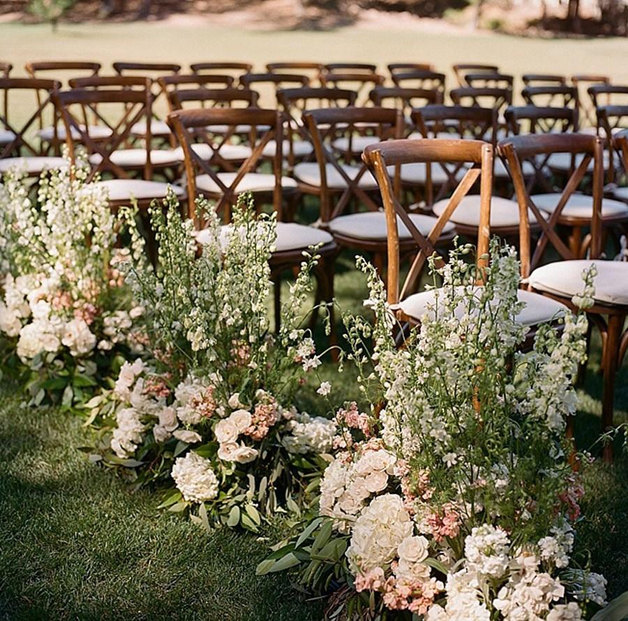PASILLOS PLANTADOS pasillos-boda-con-plantas