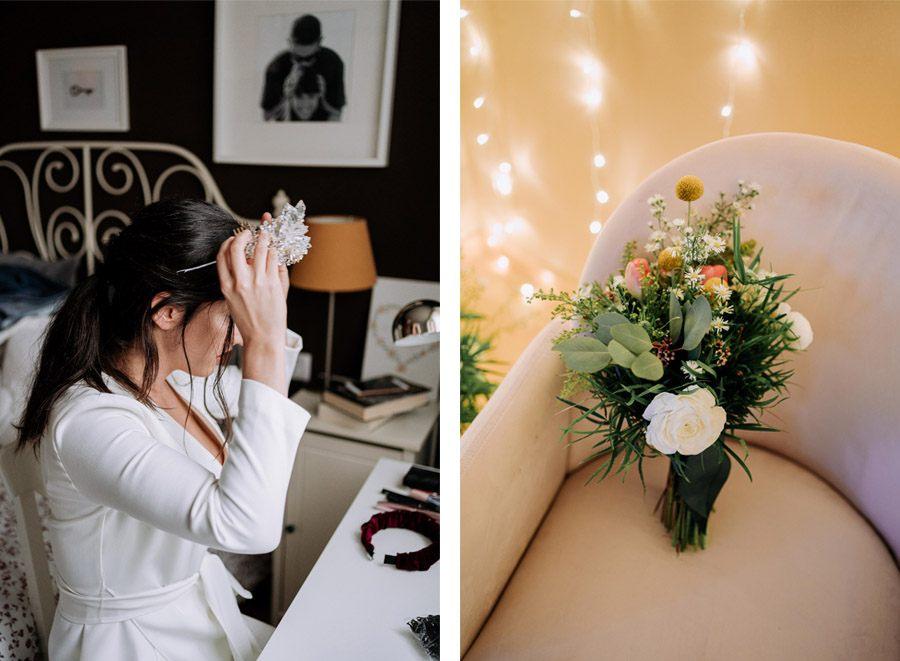 ERIKA & IVÁN: WEDDING LIVE ramo-novia-1