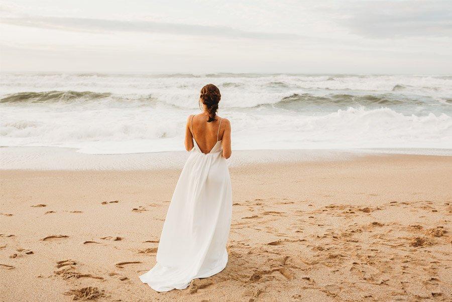 MARTA & BRUNO: EARTH vestido-novia-1
