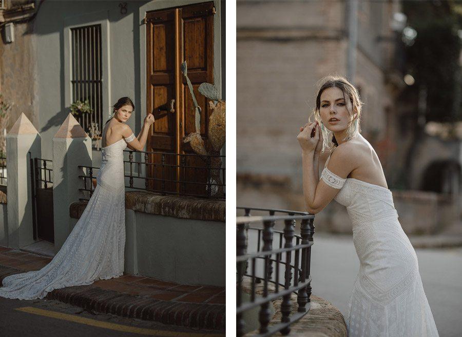 ODET SAÜC PRESENTA EN EXCLUSIVA LA COLECCIÓN RUE DE SEINE vestidos-novia-rue-de-seine