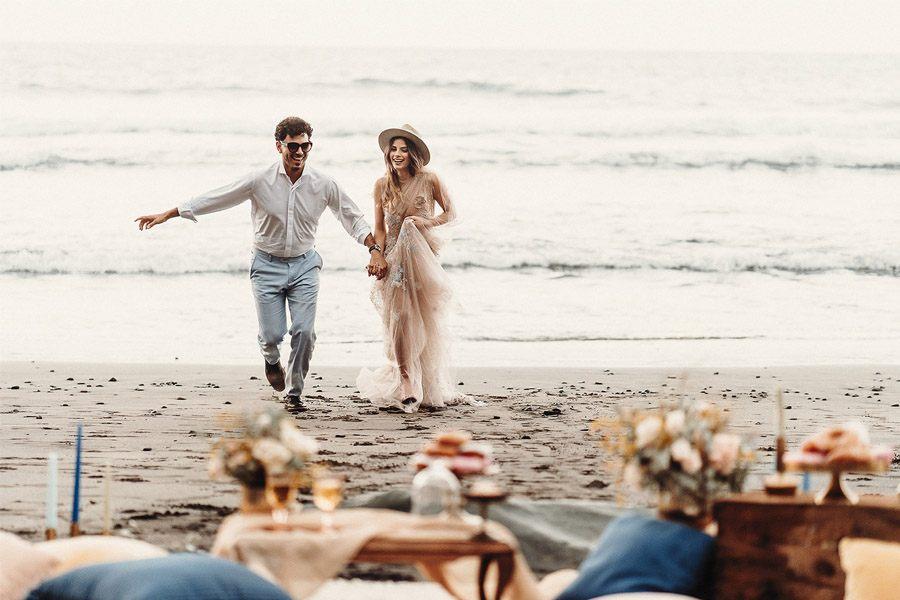 EDITORIAL CIELO compromiso-boda-reportaje