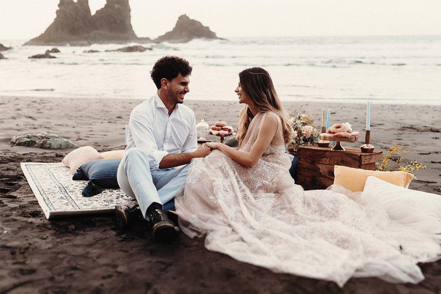 EDITORIAL CIELO fotografia-de-boda