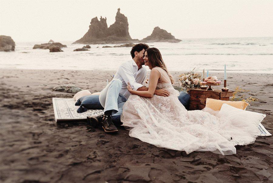 EDITORIAL CIELO fotografo-de-boda