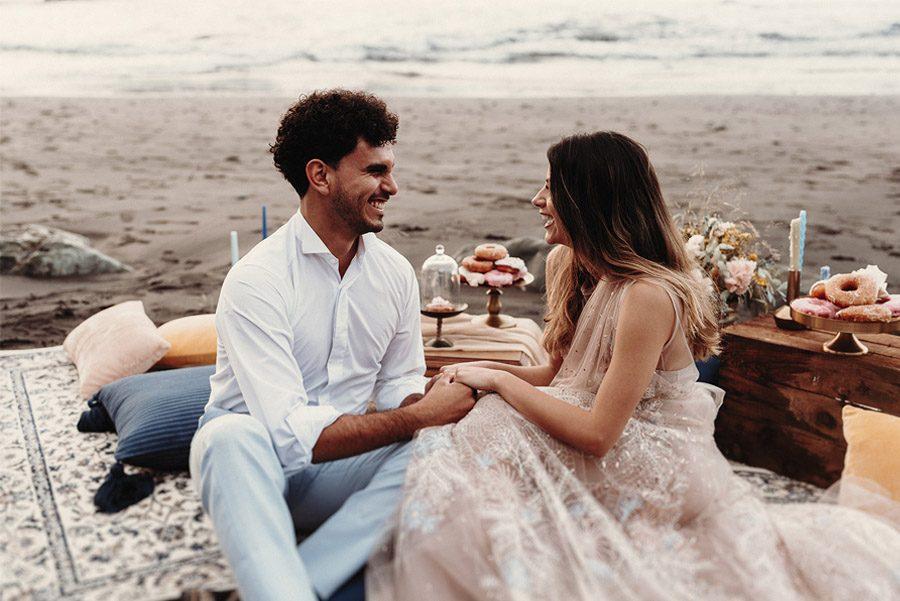 EDITORIAL CIELO fotorafia-boda