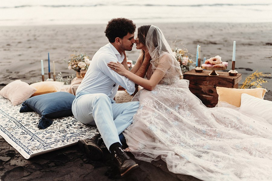 EDITORIAL CIELO fotos-compromiso-boda