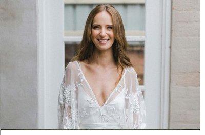 4 PAUTAS ESENCIALES PARA LUCIR PERFECTA EL DÍA DE TU BODA novia-ideal