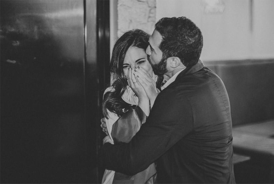 RAQUEL & PABLO: PROMESAS DE AMOR novia-sorpresa