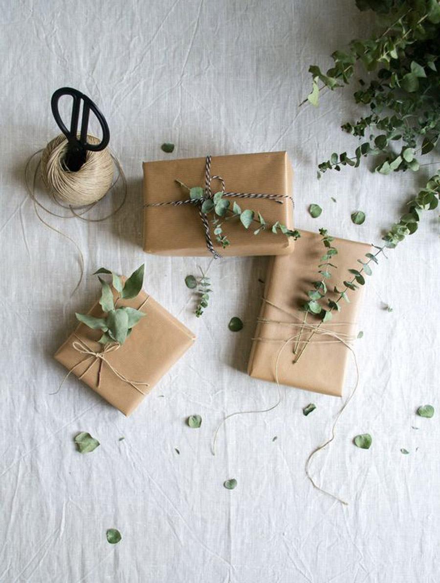 IDEAS FRESCAS PARA ENVOLVER LOS REGALOS DE TUS INVITADOS regalo-invitados-packaging