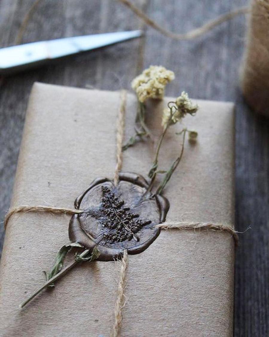 IDEAS FRESCAS PARA ENVOLVER LOS REGALOS DE TUS INVITADOS regalos-invitados-embalaje