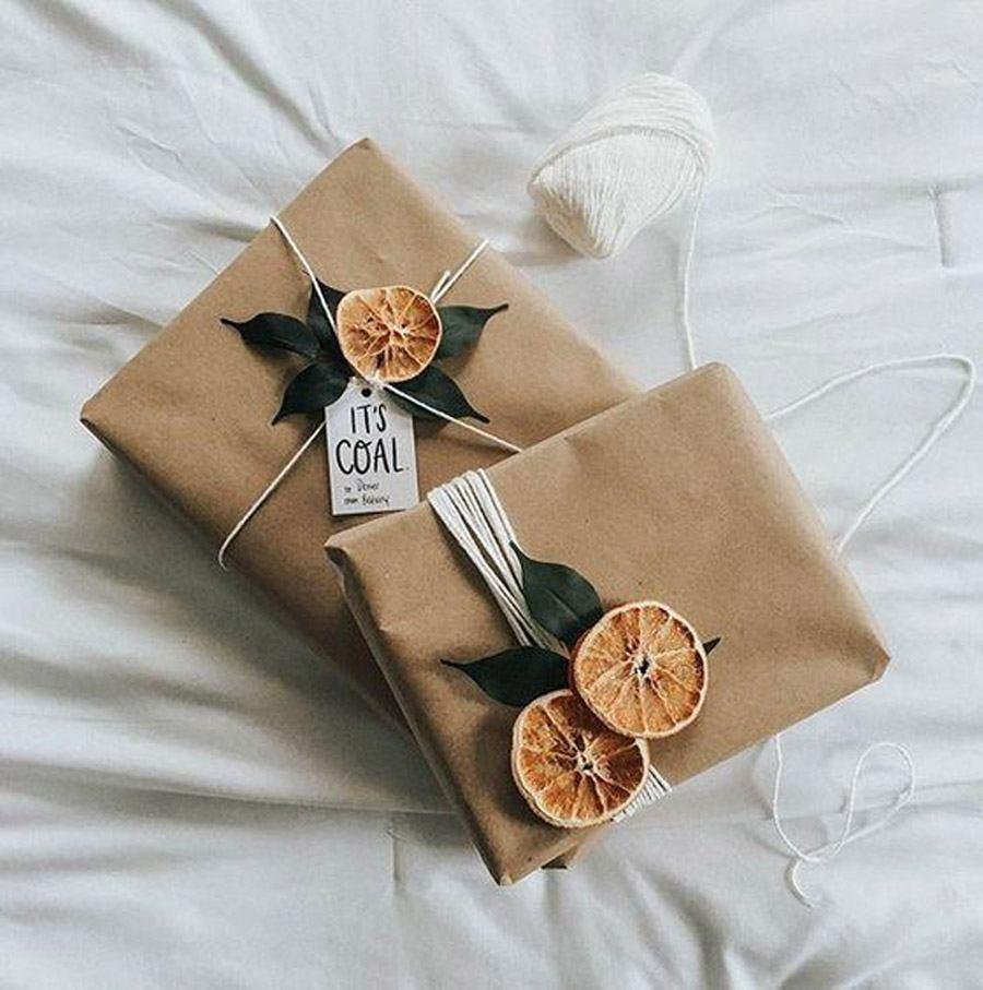 IDEAS FRESCAS PARA ENVOLVER LOS REGALOS DE TUS INVITADOS regalos-invitados-ideas