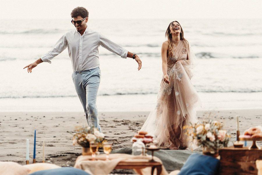 EDITORIAL CIELO reportaje-compromiso-boda
