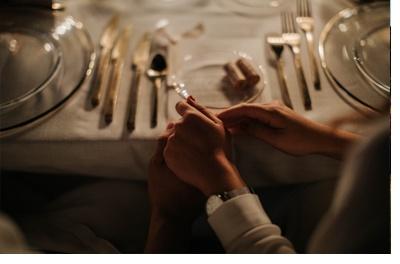 RAQUEL & PABLO: PROMESAS DE AMOR votos-boda