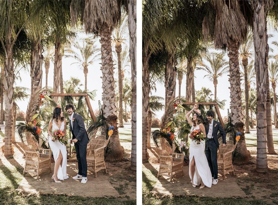 MALIBÚ SUNRISE ceremonia-boda-tropical