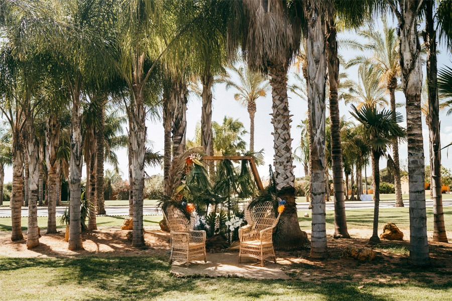MALIBÚ SUNRISE deco-boda-tropical