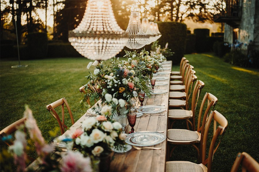 ITALIAN WEDDING deco-mesa-boda